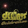 Disco Deejays - Celebration (Radio Mix) artwork