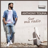 Sur ma radio - Single