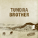 Owyhee - EP - Tundra Brother