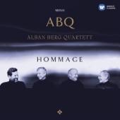 Alban Berg Quartett - String Quartet in F Major