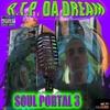 Soul Portal 3, R.T.P. Da Dream