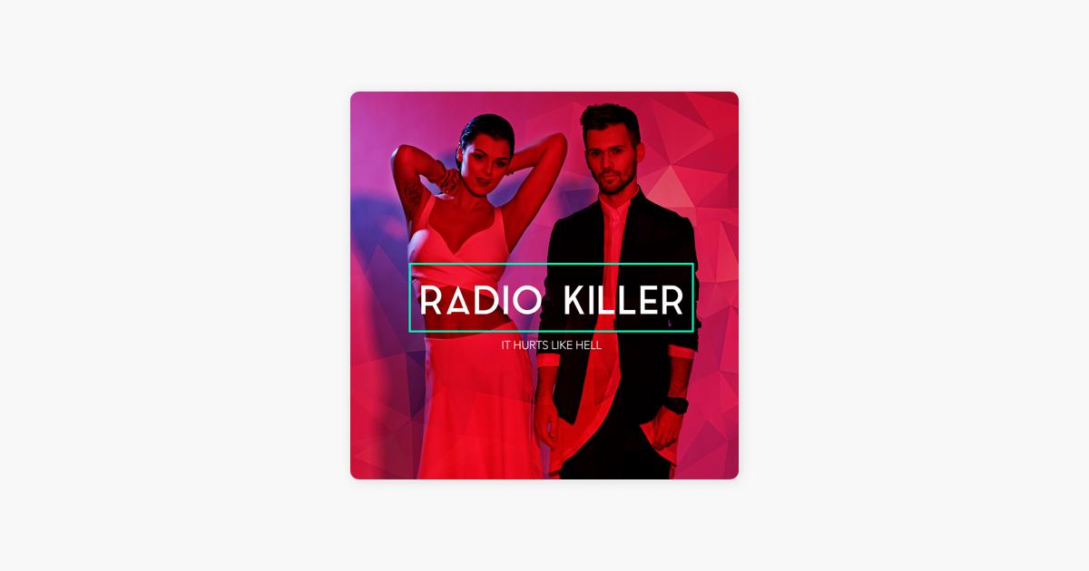радио киллер лайк хел