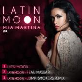 Latin Moon - Mia Martina