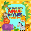 Fun Times with Animal Rhymes - Various Artists