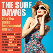 The Surf Dawgs - Caravan