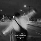 Alexander Spit - Tequila Mockingbird (feat. Chidi Himself)