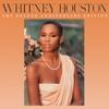 Whitney Houston: The Deluxe Anniversary Edition ジャケット写真