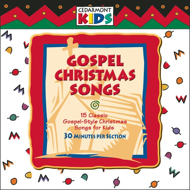 celebrate christmas with tom brooks friends by tom brooks on apple music - Children Christmas Songs