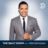 The Daily Show with Trevor Noah wiki, synopsis