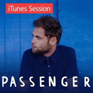 Passenger - Let Her Go (iTunes Session)