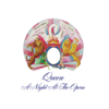 Queen - A Night at the Opera (Deluxe Edition)  artwork