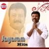 Jayaram Hits