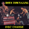 Can t Take My Eyes Off You Original Extended Version - Boys Town Gang mp3