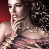Natacha Atlas - Janamaan (feat. Kalia)