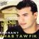 Sahrany - Ehab Tawfik