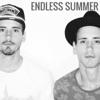 Endless Summer - EP ジャケット写真