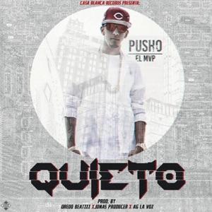 Quieto - Single Mp3 Download
