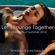 Varios Artistas - Let's Lounge Together (A Very Chillout Summer 2016) [28 Tracks of Pure Beauty]