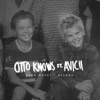 Back Where I Belong (feat. Avicii) - Single, Otto Knows