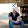 Kelly Elliott - Undeniable Love (Unabridged)