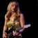 I Put a Spell on You (Live) - Samantha Fish
