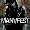 The Chase, Manafest