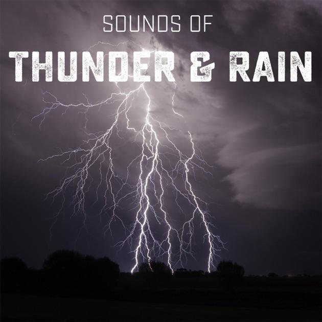 thunder Royalty-Free Music and Sounds - Storyblocks Audio