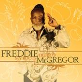 Freddie McGregor - I'm a Soldier