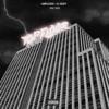 Top Floor (feat. Lil Yachty & Larry League) - Single, J.Price