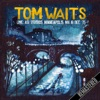 Live At the Asi Studios, Minneapolis, Mn 16 Dec '75 (Remastered), Tom Waits