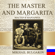 Mikhail Bulgakov - The Master and Margarita [Russian Edition] (Unabridged)