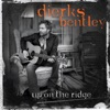 Dierks Bentley - Up On the Ridge Album