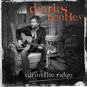 Up On the Ridge Mp3 Download