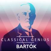 Emerson String Quartet - Bartók: String Quartet No.4, Sz. 91 - 5. Allegro molto