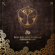 Tomorrowland - Music Will Unite Us Forever - Various Artists