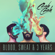 Download Lagu Cash Cash - How to Love (feat. Sofia Reyes) Mp3
