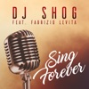 Sing Forever (feat. Fabrizio Levita) [Remixes] - EP