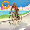 Bicicleta / Beta Menina - Single