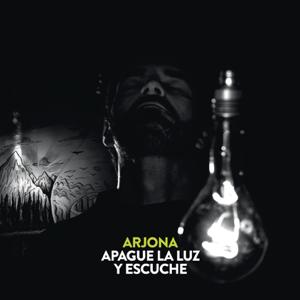 Ricardo Arjona - Caudillo (Acústico)