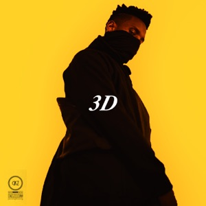 3D - Single Mp3 Download