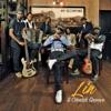 Lin & Otentik Groove - C twa mo recompans artwork