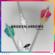 Avicii - Broken Arrows (Remixes) - EP