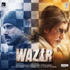 Wazir Original Motion Picture Soundtrack EP