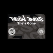 Various Artists - She's Gone
