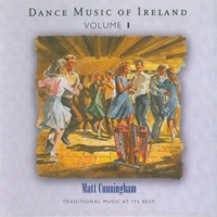 Dance Music of Ireland, Vol. 1 by Matt Cunningham on Apple Music