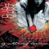 The Goo Goo Dolls - Here Is Gone artwork