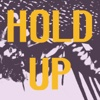 Hold Up (Originally Performed By Beyonce) [Karoke Version] - Single