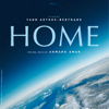 Armand Amar - Home (Original Motion Picture Soundtrack) [Deluxe Version] Grafik