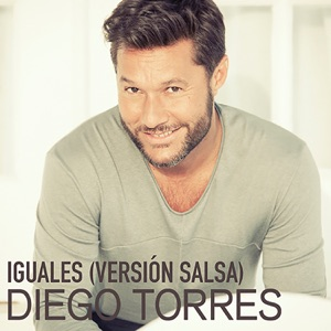 Iguales (Versión Salsa) - Single Mp3 Download