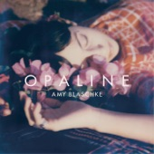 Amy Blaschke - Come See About Loving Me